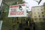 Czy w Lublinie uczniowie będą protestować?