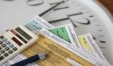 Urząd skarbowy rozliczy za nas PIT! To duże zmiany w podatkach i ułatwienie dla podatników. Poznaj szczegóły