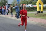 31. Ogólnopolski Bieg Zbąskich 12. Półmaraton - 23 września 2018 r. ZDJĘCIA BIEGÓW DZIECIĘCYCH