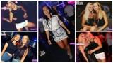 Impreza w klubie Million Włocławek - 5 sierpnia 2017 [zdjęcia]