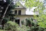 Zabytkowa willa w Łodzi do wynajęcia. Przed wojną mieszkał w niej jeden z wiceprezydentów Łodzi