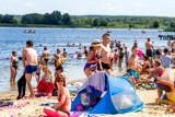 Kąpieliska na Podlasiu. Gdzie bezpiecznie popływamy?