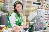 Do której czynne są sklepy w Wigilię 2020? Godziny otwarcia marketów 24 grudnia są skrócone