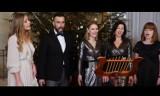 Rumia. Koncert świąteczno-noworoczny. W tym roku odbył się w formie online. Nie zabrakło świątecznych hitów