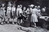 Archiwalne zdjęcia projektu Pierwsi w Oleśnicy (WIDEO)