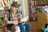 Wojna o dyrektora Centrum Kultury w Głuchołazach. Pisarz mobilizuje opinię publiczną
