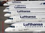 Strajk w Lufthansie. Odwołane loty z Krakowa do Frankfurtu i Monachium. Pasażerowie mogą dostać odszkodowanie