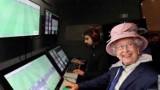 Euro 2020. Gdy VAR-em zarządza królowa Anglii. MEMY po półfinałach. Przed nami finał Włochy - Anglia [10.07]