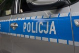 Policja dostała zgłoszenie o substancji podłożonej w przedszkolu przy ul. Prof. Kaliny