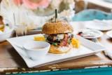 Światowy Dzień Burgera w Warszawie. Tutaj zjecie najlepsze burgery w stolicy!