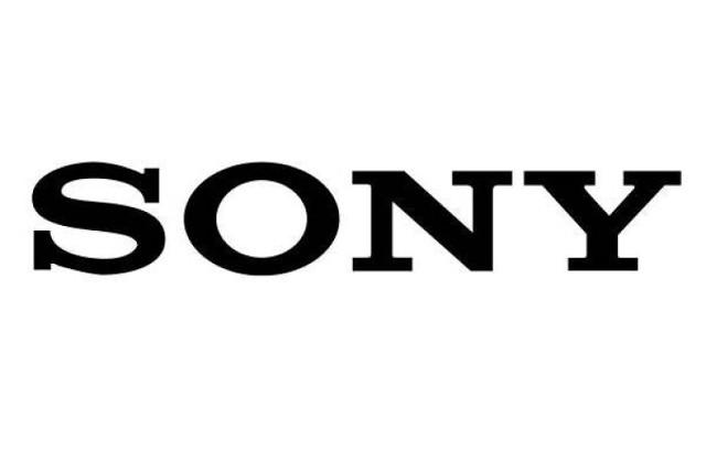Hakerzy po raz kolejny zaatakowali firmę Sony. Cyberprzestępcy ...