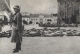 Co ważnego wydarzyło się 31 lipca? Tego dnia Krzyżacy spalili Gniezno, a generał AK wydał rozkaz rozpoczęcia powstania warszawskiego