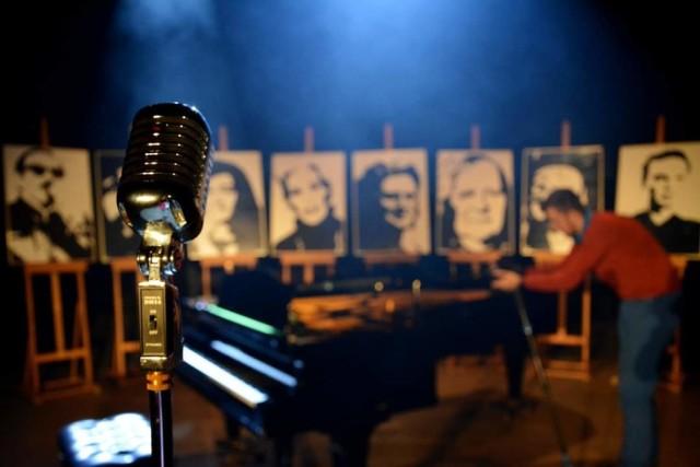 """W projekt """"Razem Robimy Dobro"""" zaangażowali się uznani artyści oraz artystki polskiej sceny muzycznej"""