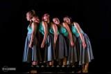Teatr Tańca Jeszcze Pięć Minut zaprasza na trzy spektakle 26 września