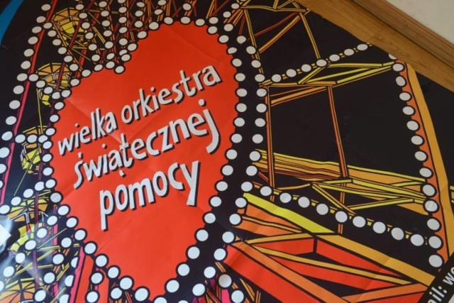 Z okazji 25. Finału Wielkiej Orkiestry Świątecznej Pomocy na tory wyjedzie specjalny tramwaj.   Pierwszy tramwaj linii 25 wyruszy już o północy z soboty na niedzielę. W środku będzie można oczywiście spotkać wolontariuszy- zamiast biletu wrzucamy coś od siebie do puszki.   Zobacz też: WOŚP Wrocław. Specjalny tramwaj