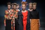 Najciekawsze kreacje z sobotnich pokazów Fashion Week 2016 w Łodzi [ZDJĘCIA]