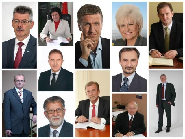 Lista płac - południowy Śląsk  Lista płac - Śląsk  Lista płac - Zagłębie  Lista płac - region rybnicki  Lista płac - region Beskidy  Lista płac - Jura