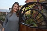 Pierwsza kobieta, która będzie wójtem gminy Kluki. Jakie plany ma Renata Kaczmarkiewicz?
