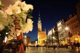 Ranking samorządów 2012: Gdańsk na pierwszym miejscu, Sopot też na podium, Gdynia na 6. miejscu