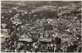 Gubin był kiedyś wielki i piękny. Zobaczcie na starych zdjęciach i pocztówkach jak dawniej wyglądało miasto przygraniczne