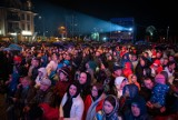 Zakopane. Sylwia Grzeszczak, zespół LemON i tłum fanów zamknęli letni sezon w górach