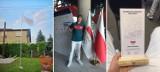 Podstargardzki Strachocin dumny ze swojego mieszkańca!!! Karol Ostrowski w składzie reprezentacji Polski w pływaniu na igrzyskach w Tokio