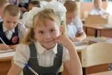 """Złóż wniosek o wyprawkę szkolną, czyli 300 plus w ramach programu """"Dobry Start"""""""