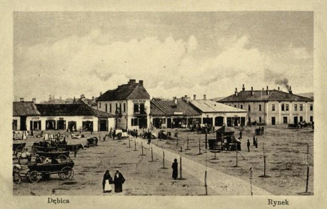 Ilustracje pochodzą ze zbiorów Arkadiusza Więcha, Wacława Wojciechowskiego oraz z zasobów polskich bibliotek cyfrowych