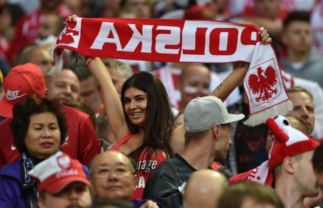 Po emocjonującym spotkaniu z Ukrainą wiemy już na pewno - Polska awansowała do 1/8 finału Euro! Reprezentacji gratulujemy i czekamy na dalsze zwycięstwa.