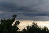 Ostrzeżenie meteorologiczne IMGW dla powiatu złotoryjskiego i jaworskiego