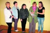 W Gołębiewie w gminie Kutno powstaje punkt przedszkolny
