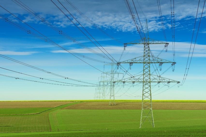 Spółka Energa Operator cyklicznie informuje mieszkańców...