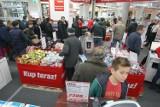 Gigantyczne promocje w Media Markt! Co można kupić taniej? Oto lista przecenionych produktów AGD i nie tylko [08.09.2020]