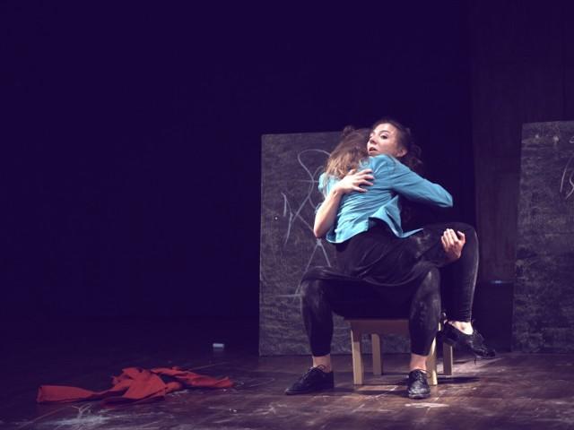 """Spektakl """"Hej Ty"""" w wykonaniu Teatru Krzyk z Maszewa zostanie zaprezentowane w Czechach"""