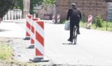 Powiat krośnieński. Kończą się remonty drogowe w Bytnicy i Starym Raduszcu. Wkrótce ruszą kolejne - w Krośnie, Gubinie i gm. Maszewo