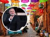 IV Festiwal Fado już w listopadzie w Grudziądzu. Poprowadzi Marcin Kydryński. A kto wystąpi, kiedy, po ile bilety?