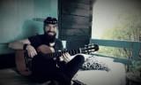 Grupa Abodus pracuje nad nową płytą, gitarzysta Piotr Podlewski nad własnym projektem