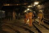 Śląskie: Silny wstrząs w kopalniach w Rudzie Śląskiej i w Katowicach. Mocno zatrzęsło domami