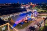 Business Meet Up w Dąbrowie Górniczej. Spotkanie przedsiębiorców w Fabryce Pełnej Życia. Wykłady, prelekcje, wystąpienia