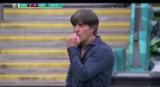 """Euro 2020. Znów to zrobił! Joachim Loew pożegnał się z kadrą """"w swoim stylu"""" [WIDEO]"""