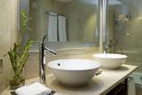 Umywalka - istotny detal łazienki [ZDJĘCIA]
