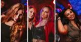 Impreza w HEX Club Toruń. Zobacz, jak się bawili torunianie w ostatni weekend [ZDJĘCIA]