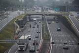 Katowice zapowiadają rozbudowę alei Roździeńskiego za wylotem z tunelu Katowickiego. Mieszkańcy osiedla Gwiazdy protestują ZDJĘCIA