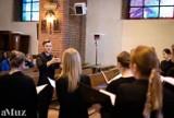 Jedyny taki muzyczny projekt w Stegnie. GOK ogłasza przesłuchanie do zespołu wokalnego prowadzonego pod okiem profesjonalisty..