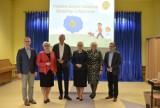 Delegacja z Czech z wizytą w PZKS w Wejherowie