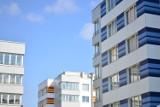 Ceny mieszkań w Polsce – listopad 2018. Sprawdź, ile kosztują mieszkania na sprzedaż w miastach wojewódzkich