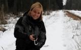 Dr Sabina Pierużek-Nowak o wilkach i ludziach: Wilki także stały się ofiarami covidu, ale i fake newsów