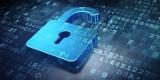W sieci trudniej zachować bezpieczeństwo niż w życiu - uważają Polscy internauci
