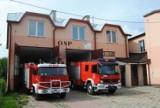 Sejneńscy strażacy się buntują. Jedni dostali co chcieli, drudzy - nic