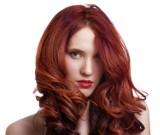 Czy wiesz, że suszarka nie musi być szkodliwa dla włosów?